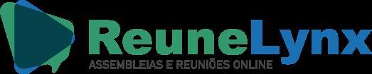Reunelynx