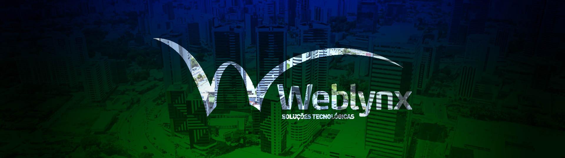 banner-blog-weblynx