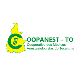 LOGO COOPANEST TO